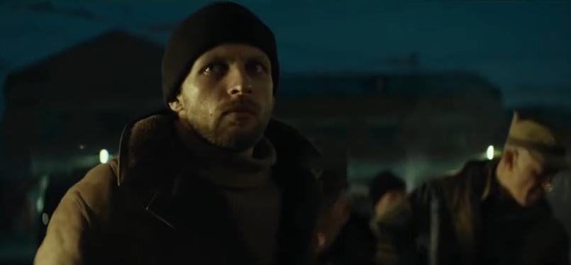 Наш грипп будет бушевать в Каннах: в этом году российское кино представлено в различных конкурсах фестиваля