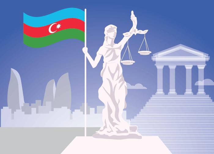 Адвокатская монополия и уход иностранцев: юррынок Азербайджана