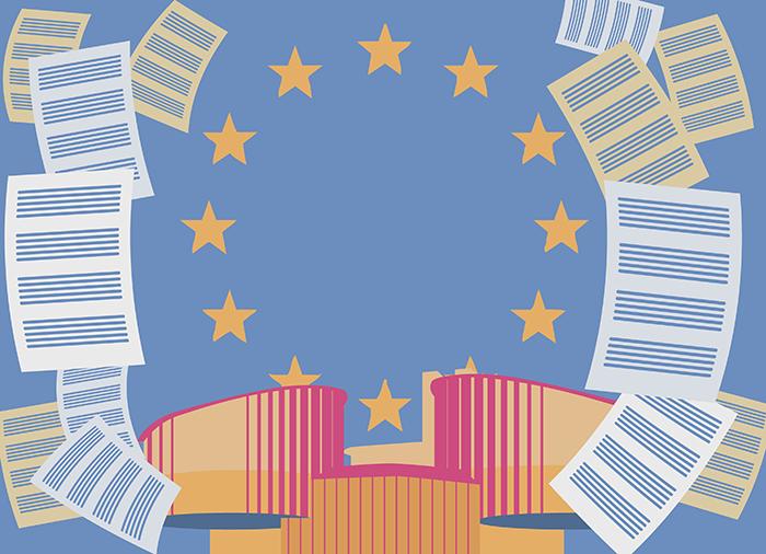 Блокировка сайтов и анонимные свидетели: практика ЕСПЧ за 2020 год