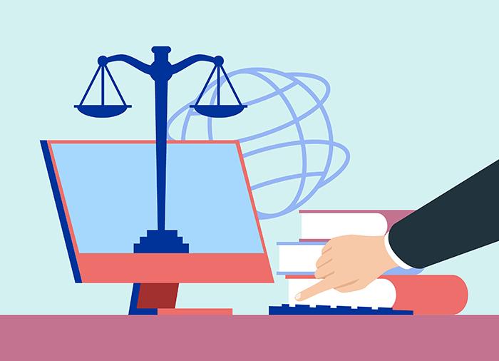 Получить иностранный диплом онлайн: новые возможности для юристов