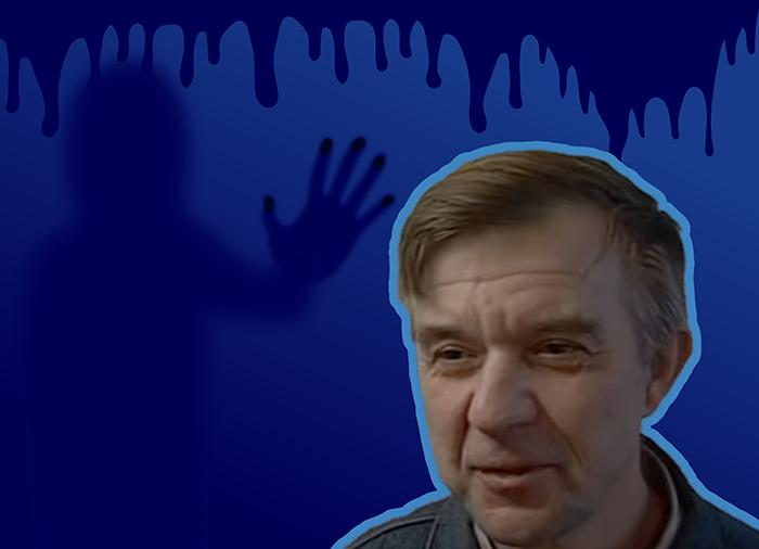 История одного заточения: что ждет «скопинского маньяка» на свободе