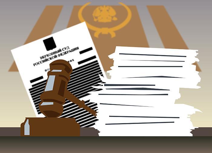 Ошибки застройщика и судебные расходы клиента: новые споры ВС