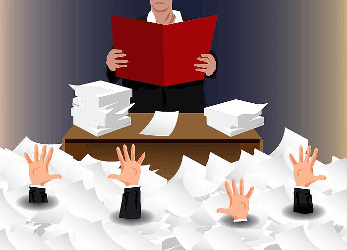 Первое заседание ВККС: главные итоги