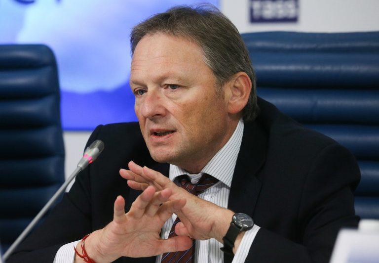 Бизнес-омбудсмен попросил президента смягчить требования к бизнесу для господдержки