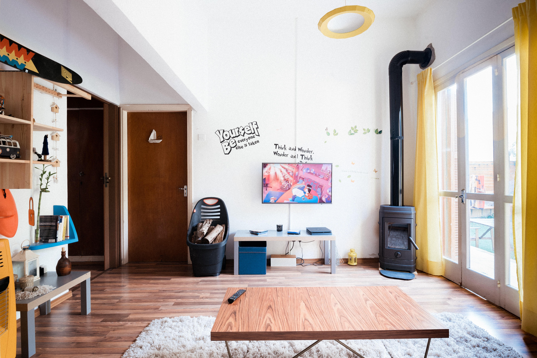 Sequoia Capital купил акции Airbnb по 1 центу за штуку в 2009 году. Сейчас каждая акция стоит $148