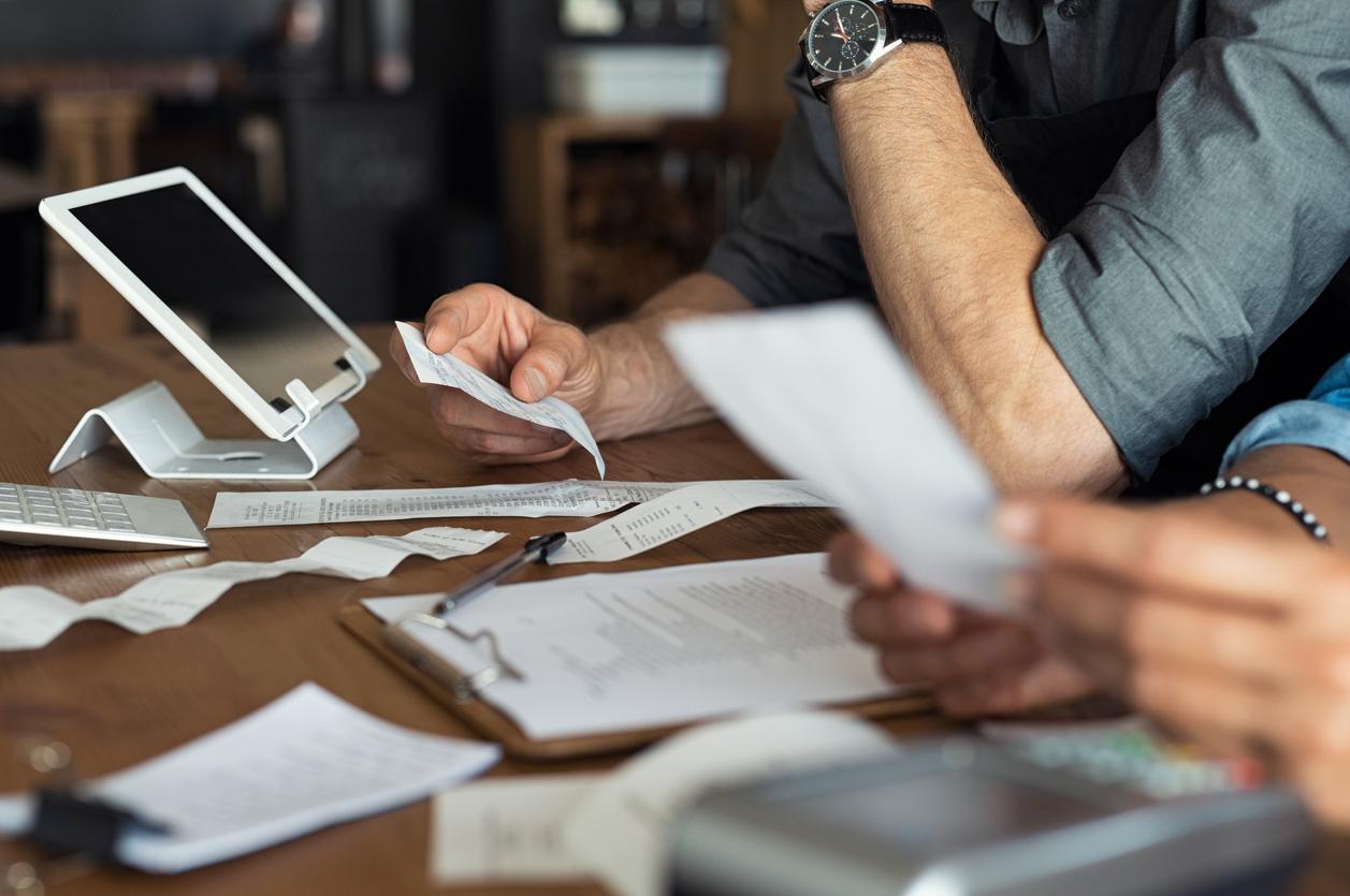 Госдума продлила отсрочку по долгам для МСП из пострадавших отраслей