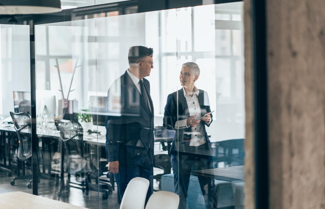 Исследование: 77% компаний кардинально изменят способы взаимодействия с клиентами, чтобы стимулировать рост бизнеса