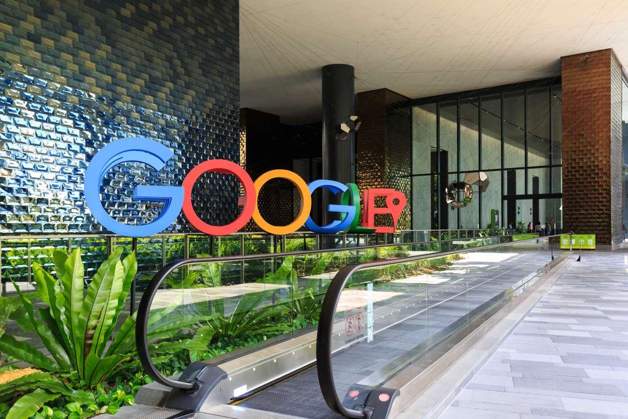 NBC: Google заставляет исследователей компании говорить только хорошее о ее технологиях