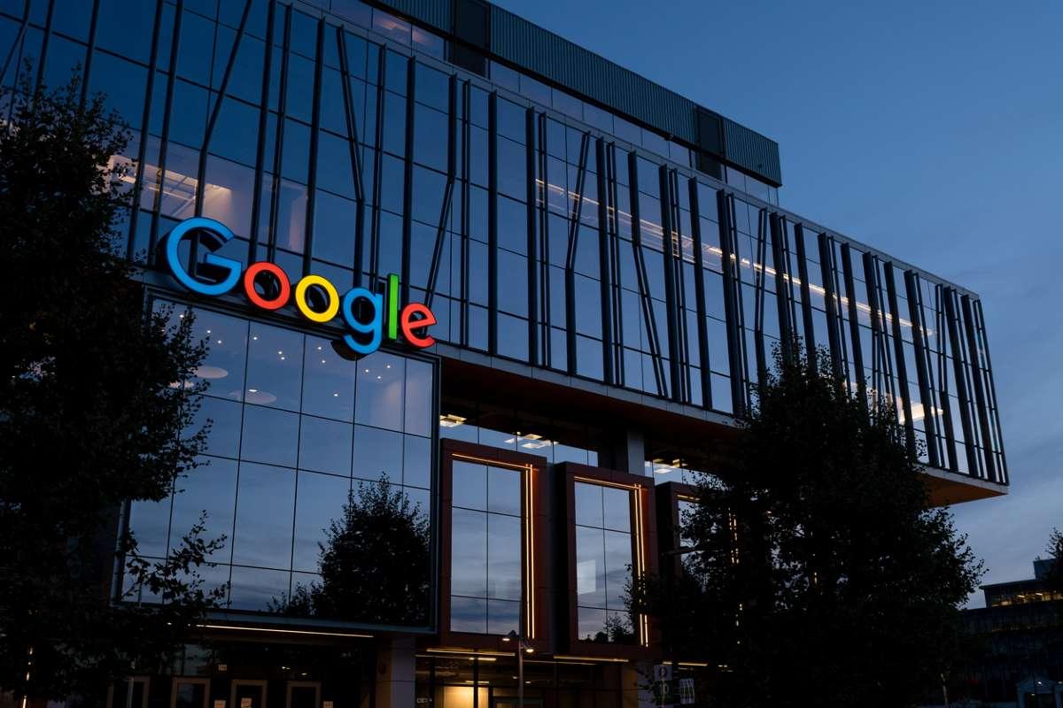 Google разрешит всем сотрудникам работать два дня из дома, когда закончится обязательная удалёнка