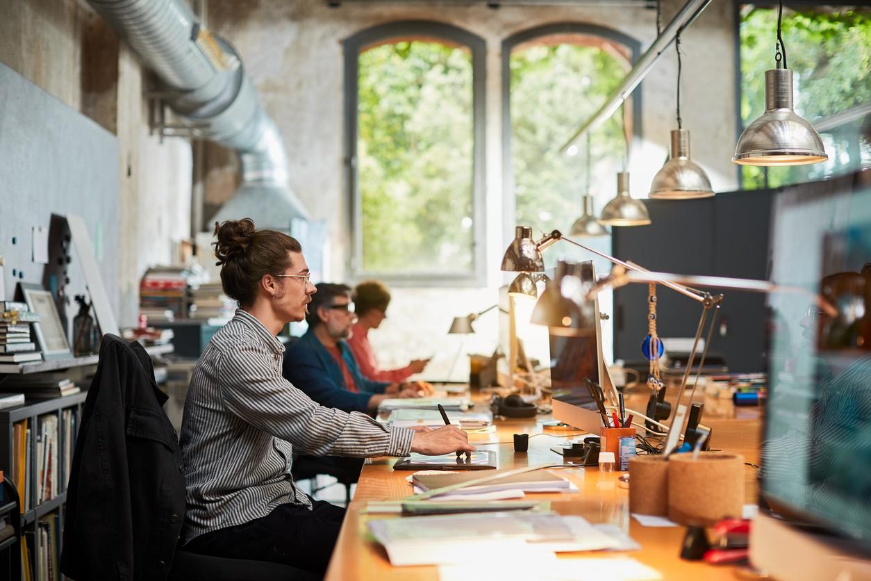 Хотите стать более креативным и успешным? Ученые советуют освоить парадоксальное мышление