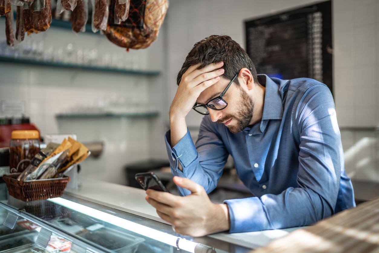 Чиновники стали сильнее давить на предпринимателей. В 2020 году они в три раза чаще просили помощи у бизнес-омбудсмена