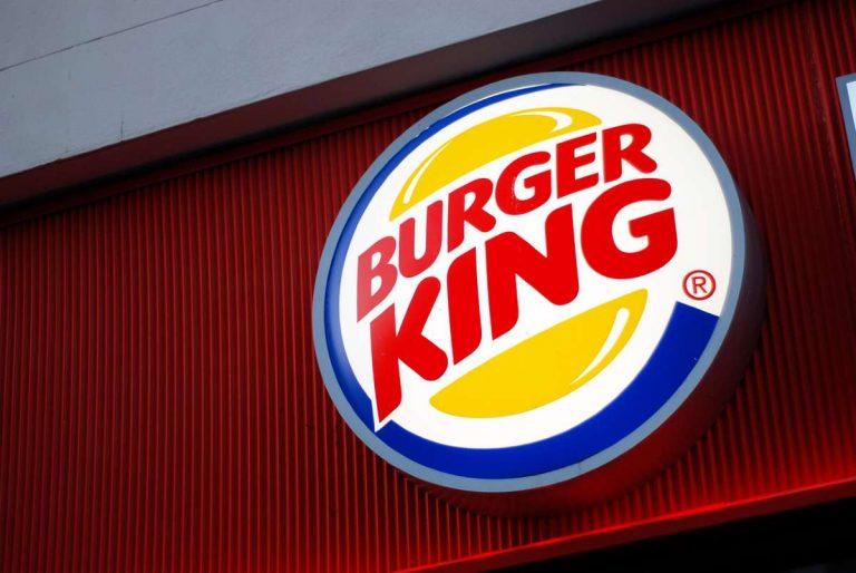 Французский Burger King будет бесплатно рекламировать другие рестораны в своём Instagram до конца локдауна