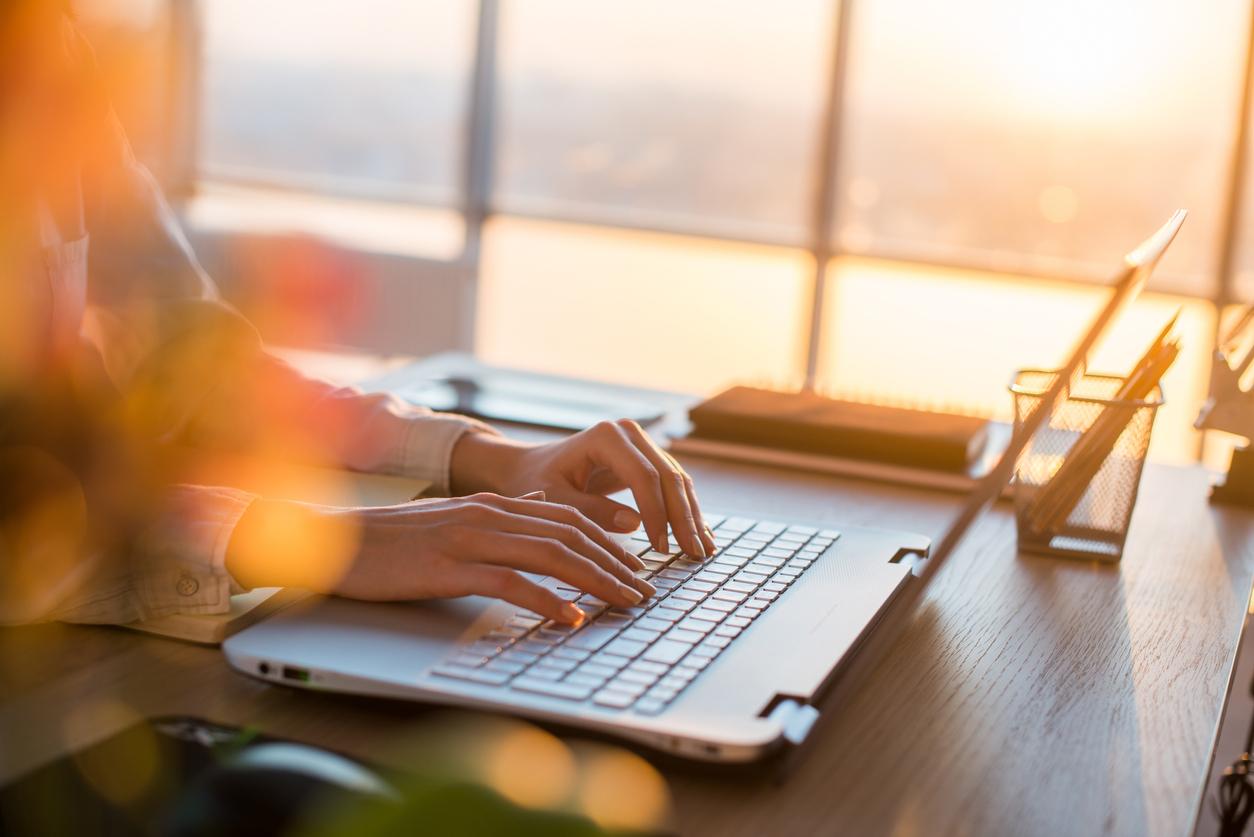 Slack запускает венчурный фонд на $50 млн для инвестиций в сервисы для работы