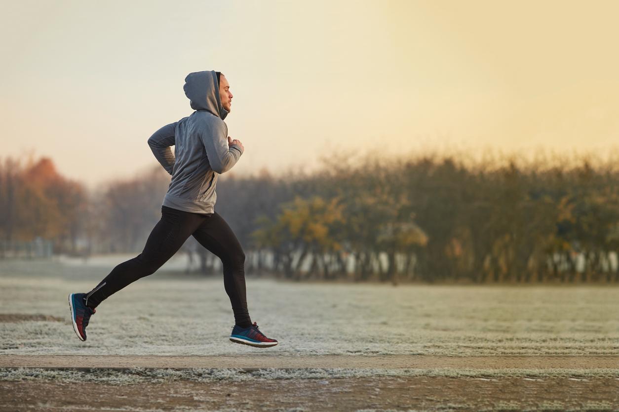 Ученые сказали, сколько минут физической активности нужно, чтобы снизить вред от сидячего образа жизни