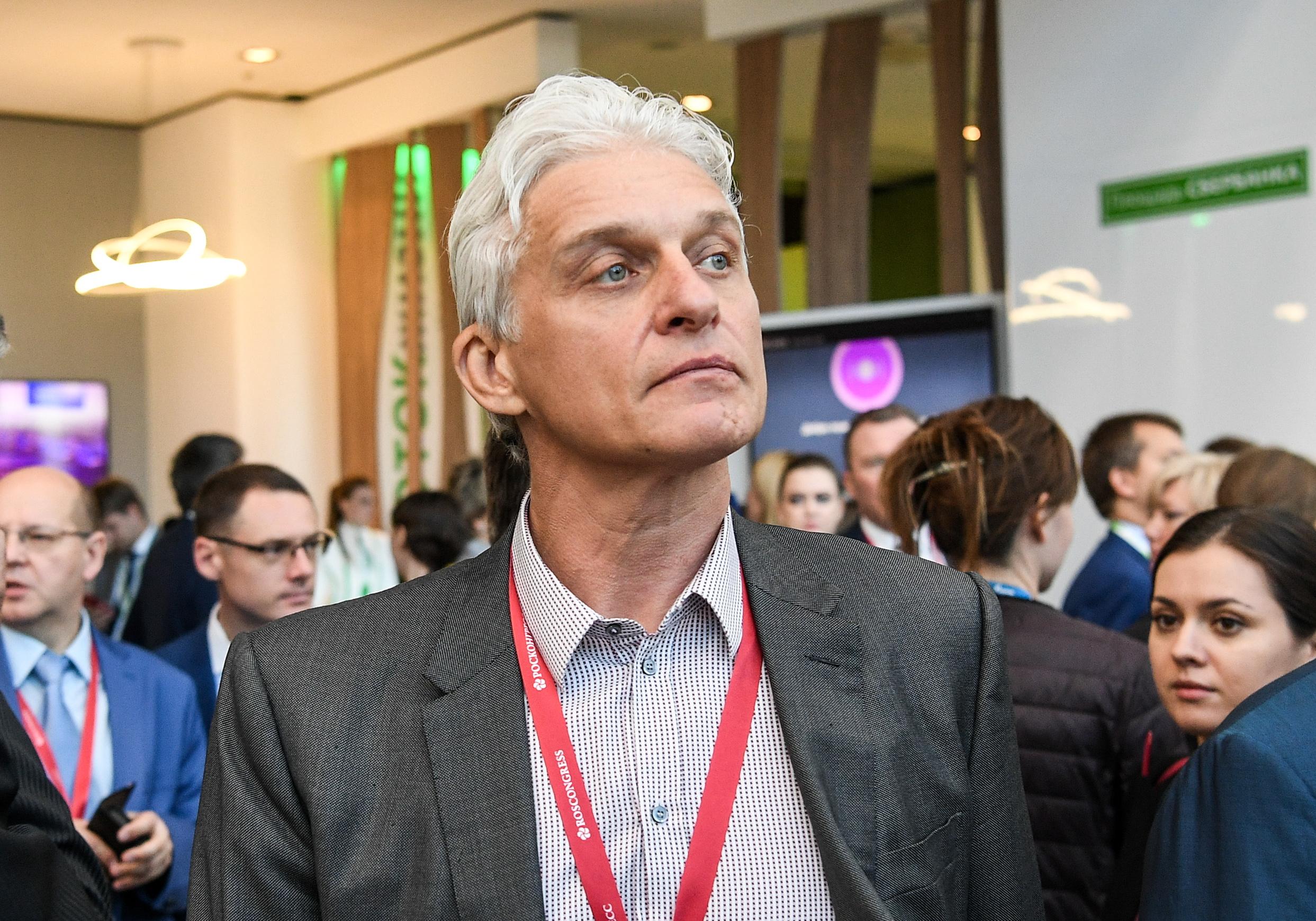 Олег Тиньков про Рокетбанк: «Облизывать клиента и постить мемы на конкурентов — это ещё не бизнес»