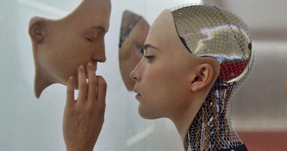 Алгоритм GPT-3 от компании OpenAI умеет писать почти неотличимые от созданных человеком тексты. Что это значит для будущего человечества?