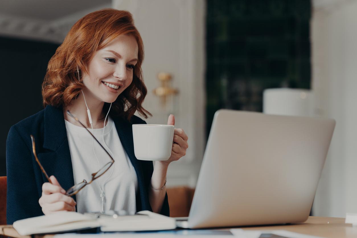 LinkedIn сделала бесплатными онлайн-курсы по самым востребованным в 2021 году навыкам