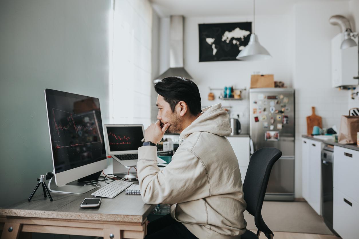 Заботьтесь о сотрудниках и не зацикливайтесь на видеозвонках. Руководители LinkedIn — о том, как преуспеть в 2021 году