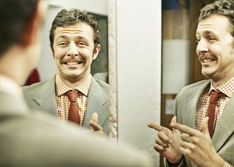 Перестаньте терпеть нарциссов. Они опасны для бизнеса, показало исследование