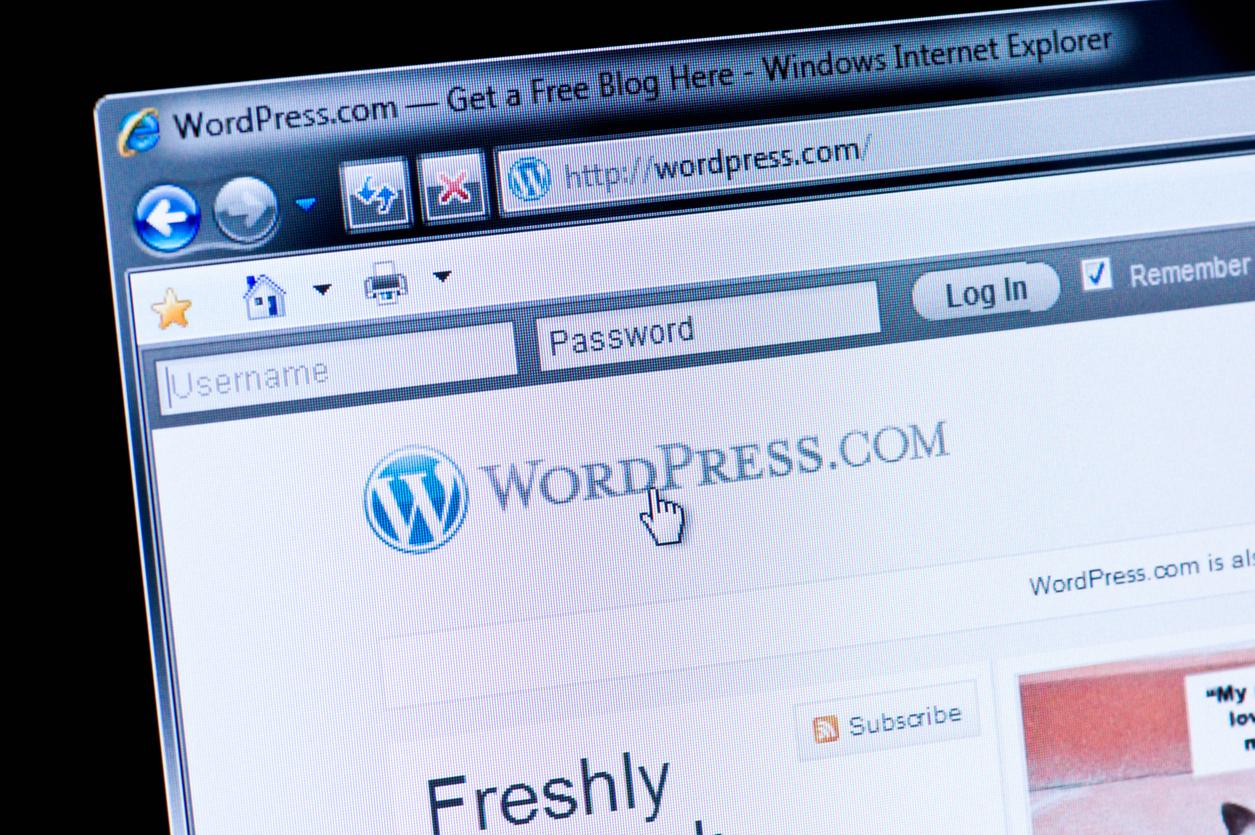 Аналитики назвали 10 самых быстрорастущих сайтов 2020 года