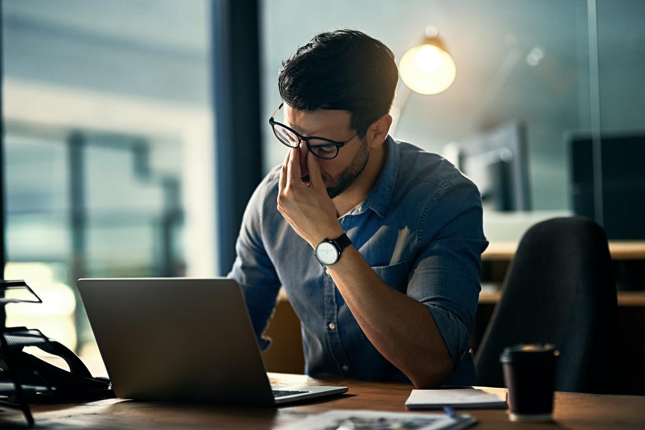 Исследование: навязывание сотрудникам ощущения важности их работы приводит к выгоранию и вредит компании