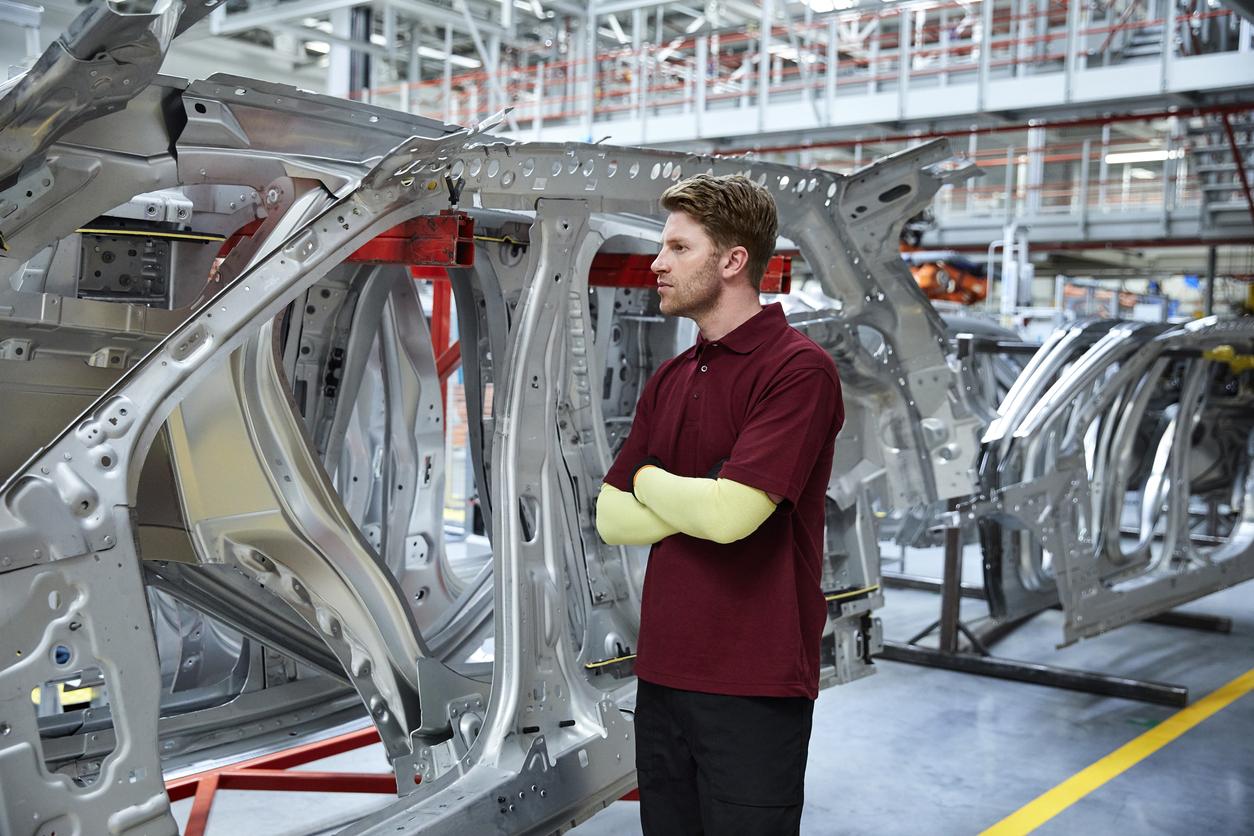 Apple ведёт переговоры с Hyundai о совместной разработке Apple Car