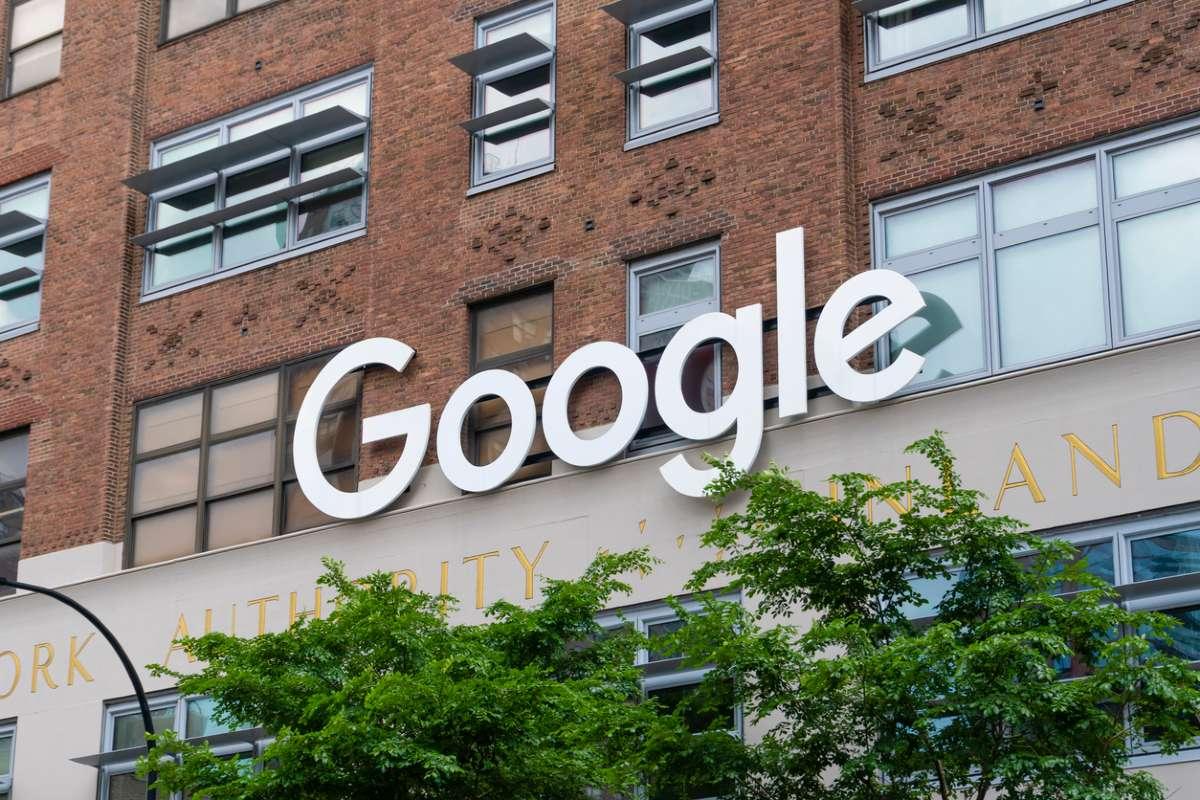 Сотрудники Google создали профсоюз, чтобы снова сделать компанию доброй