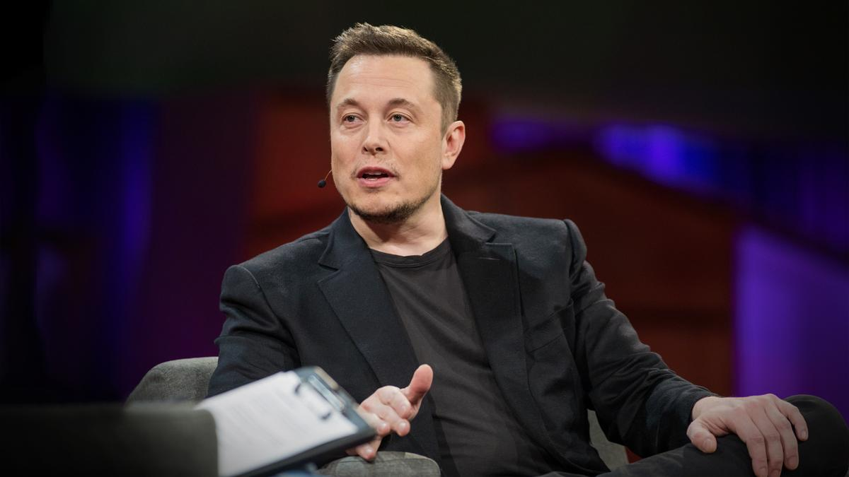Илон Маск объяснил, почему MBA — это чушь: «Они разбираются в PowerPoint, а не в том, как делать отличные продукты»