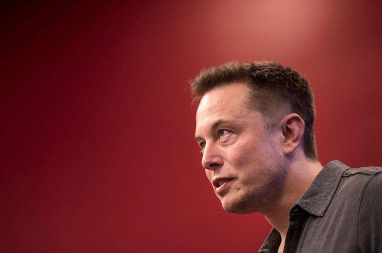 Появились подробности конкурса на лучшую технологию улавливания CO2 с призом в $100 млн от Илона Маска