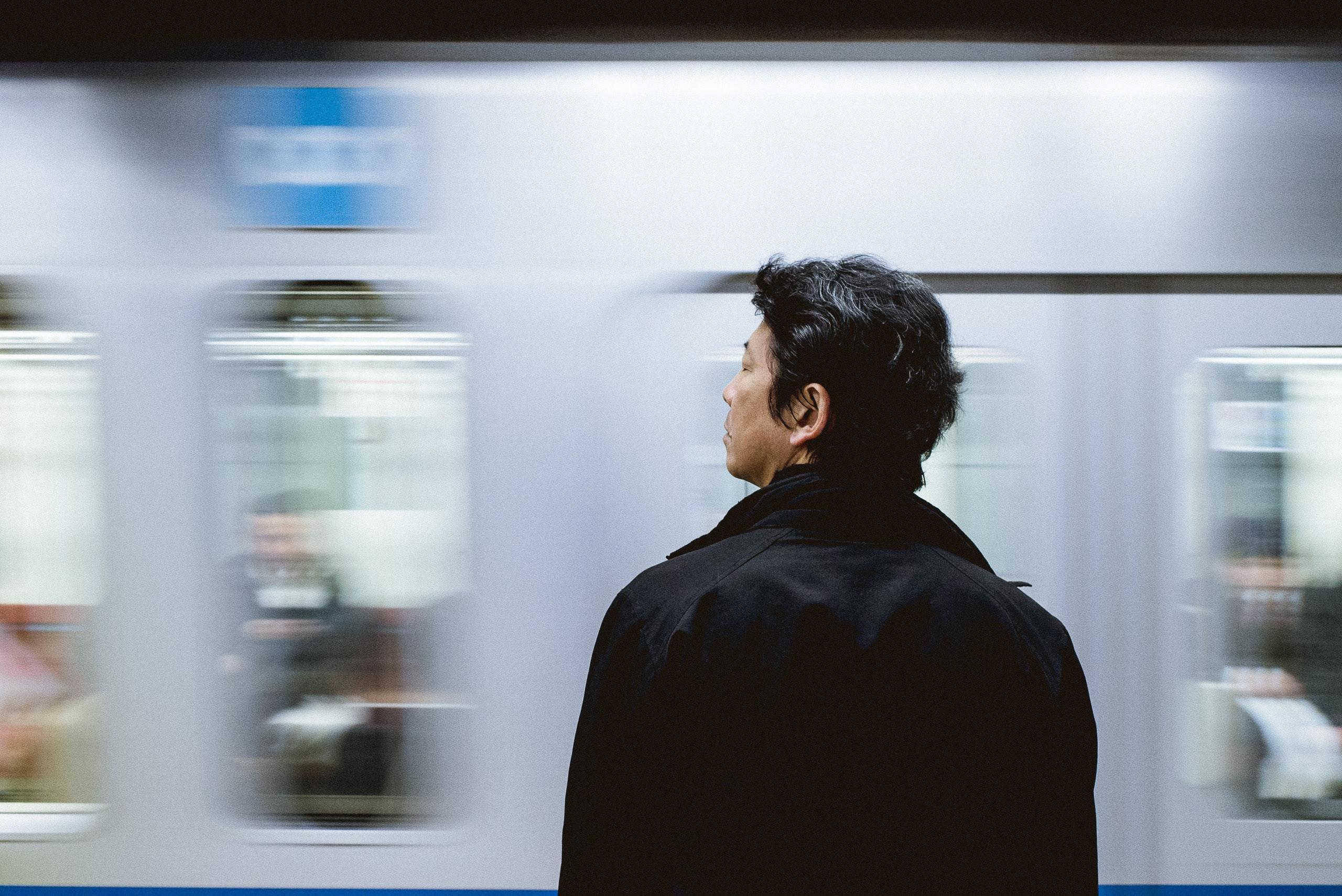 В Японии из-за пандемии создадут должность министра по одиночеству