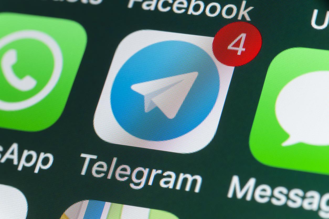 VTimes: Telegram терпит убытки. Чтобы продать инвесторам облигации, Дуров обещает новые способы монетизации