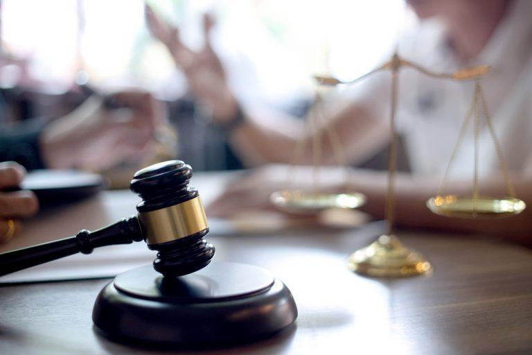 СК завёл уголовное дело на основателя «Пятёрочки». Бывший деловой партнёр обвинил его в вымогательстве $20 млн