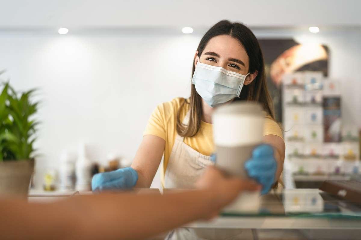 Качественный клиентский сервис увеличивает прибыль бизнеса даже при отсутствии конкурентов, показало исследование