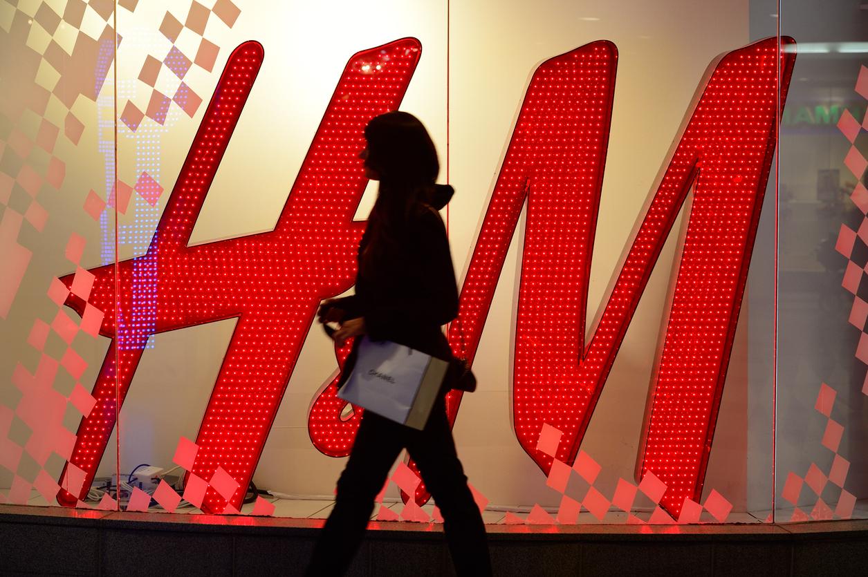 На H&M завели уголовное дело о неуплате пошлин на 3 млрд рублей