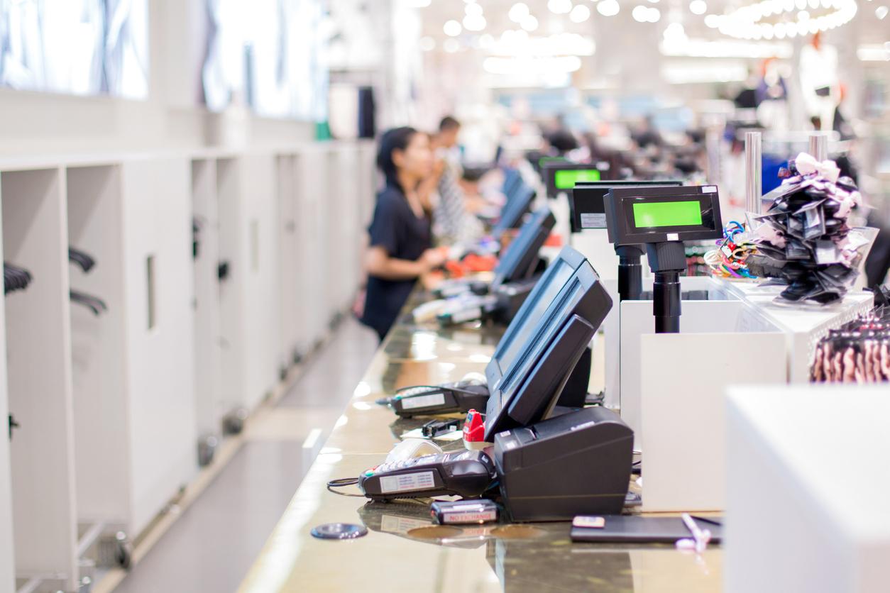 Индивидуальных предпринимателей начали штрафовать за чек без перечня покупок