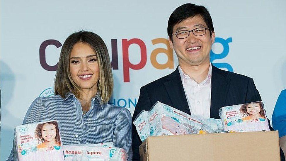 Основатель «корейского Amazon» стал миллиардером после успешного IPO. Чтобы открыть бизнес, он бросил Гарвард