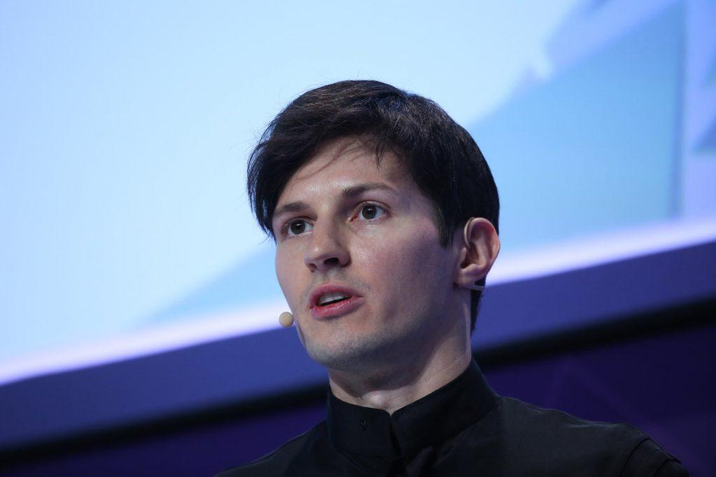 Инвесторы TON потребовали от Павла Дурова компенсировать десятки миллионов долларов за неудавшийся проект