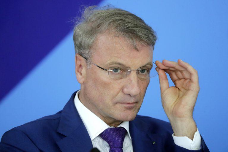 FT: «Сбер» и Mail.ru Group решили прекратить совместный бизнес