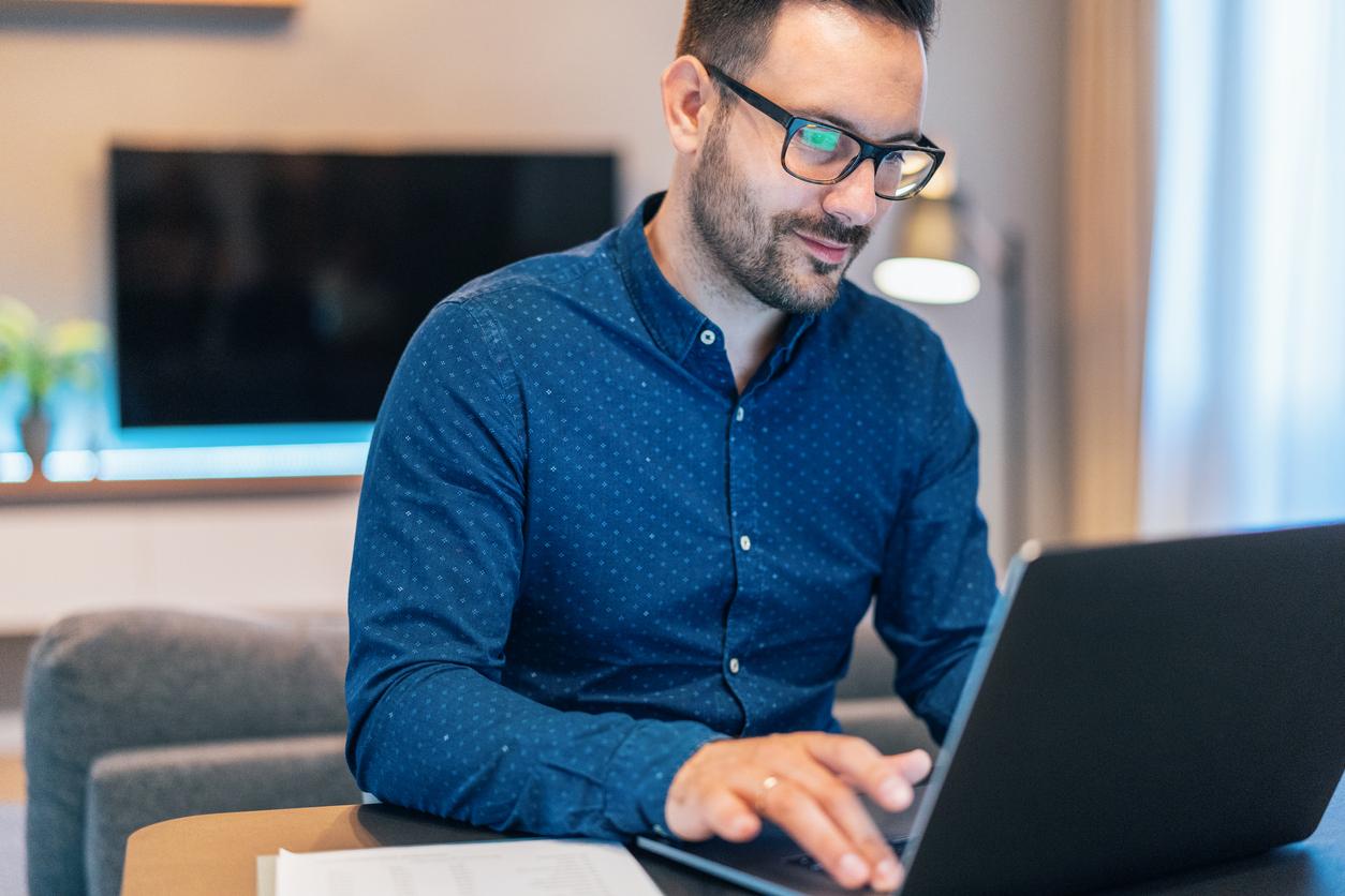 Slack разрешил отправлять сообщения любым пользователям сервиса