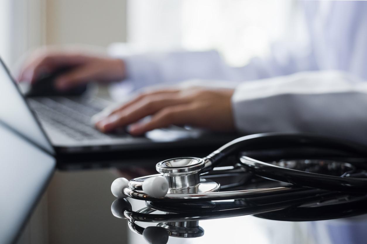 Winter Capital купил 20% разработчика онлайн-тренажёра для врачей DocClub