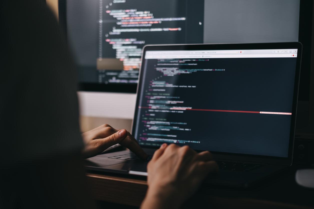 Правительство может ввести новый налог для зарубежных IT-компаний, которые собирают данные россиян