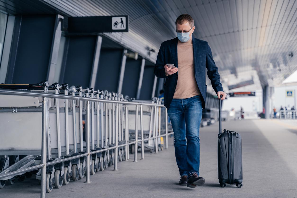 «Аэрофлот» предложил ввести плату за регистрацию на рейсы в аэропортах
