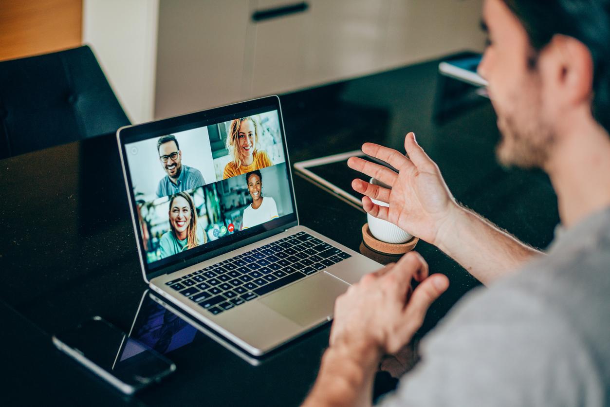 Глава американского стартапа изменил свой стиль общения с сотрудниками — и выручка компании выросла на 1500%