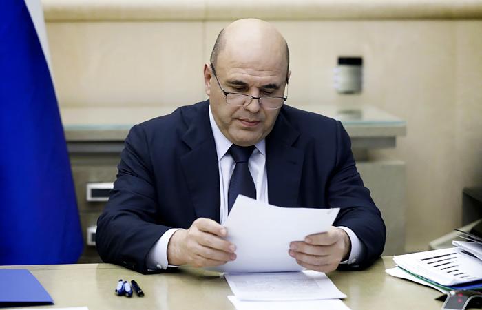 Правительство заплатит предпринимателям за трудоустройство безработных — до 38 тыс. руб. на человека