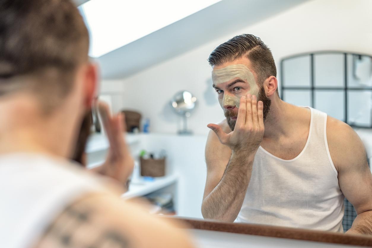 Основатель нашумевшего direct-to-consumer стартапа Dollar Shave Club объяснил, почему больше не верит в эту модель