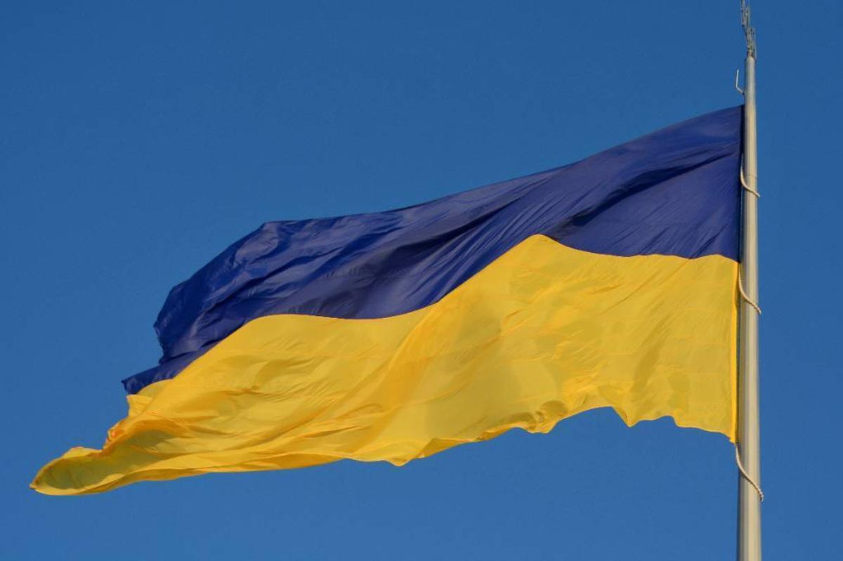 'Украина получит второй Донбасс'. Политолог предрёк гражданскую войну в Закарпатье