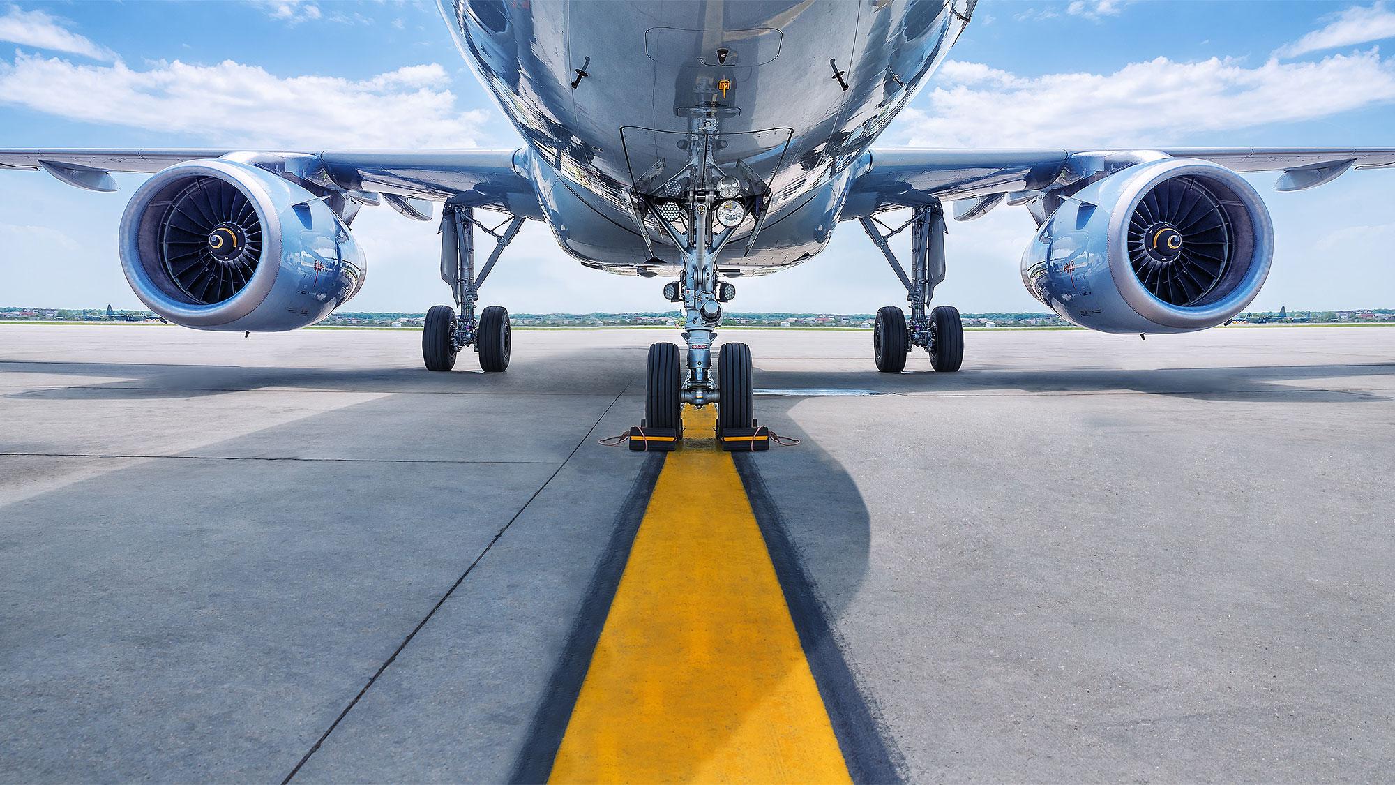 Дорогие билеты и бардак в воздухе. Новые правила воздушного движения могут ударить по карману пассажиров