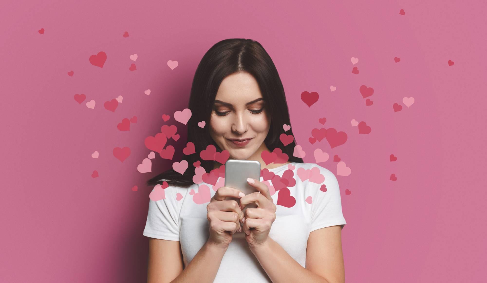 Золотой онлайн. Во сколько обойдётся поиск пары на сайте знакомств?
