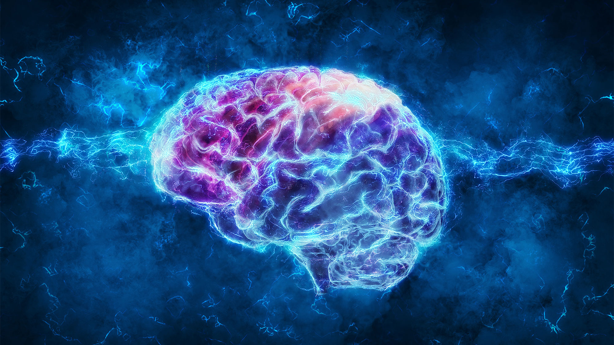 Мозг — вселенная из 11 измерений. Невероятное открытие нейрофизиологов