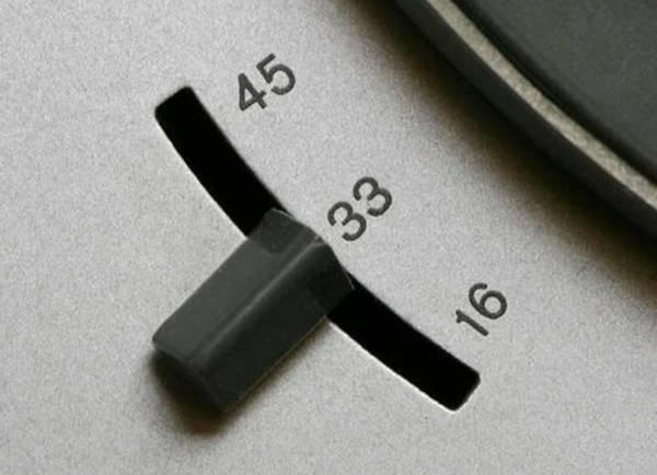 17 предметов, которые могут определить возраст каждого, кто знает их применение